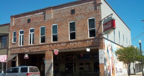 121/123 South First Street