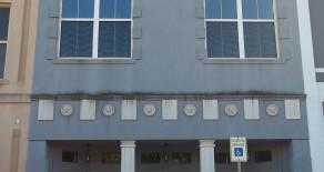 208 East Lufkin Avenue