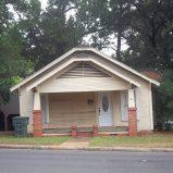 229 West Austin